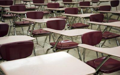 Utah Court Continues Its Divorce Education for Children Classes