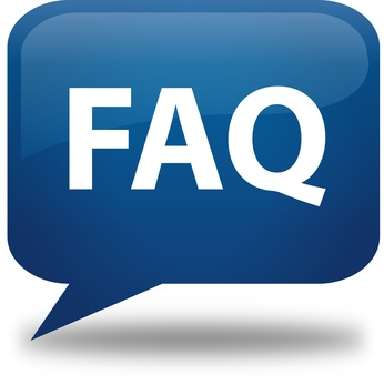 Utah Mediation – Frequently Asked Questions4 min read