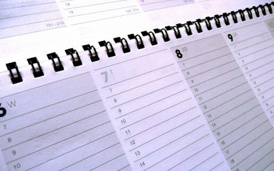 How To Comply With The New 2014 Utah Court Filing Deadline Rules