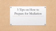5_Tips_To_Prepare_for_Mediation_-_YouTube
