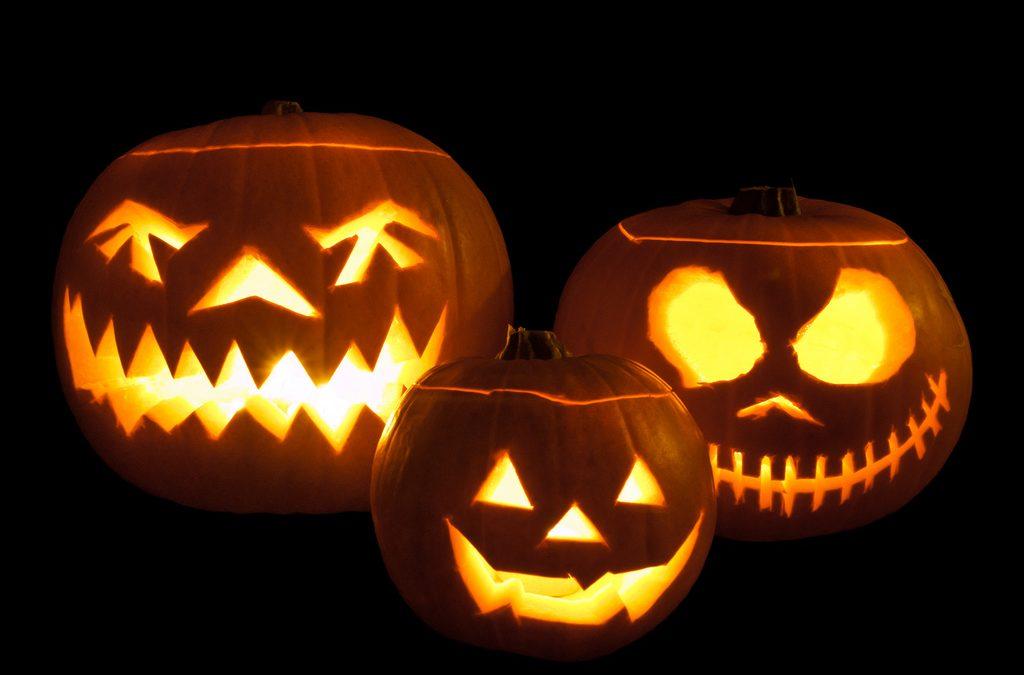 Utah Code Holiday Parent-Time: Halloween2 min read
